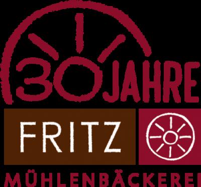 Fritz Mühlenbäckerei in Aying