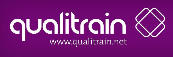 Qualitrain, einer unserer neueren Partner